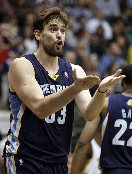 KUSO NBA 2011-12 第2週 (27).jpg