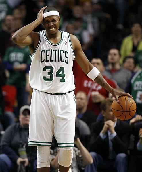 KUSO NBA 2011-12 第2週 (28).jpg