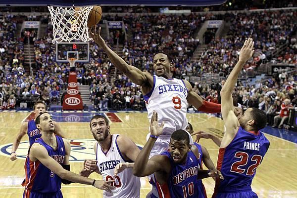 KUSO NBA 2011-12 第2週 (29).jpg