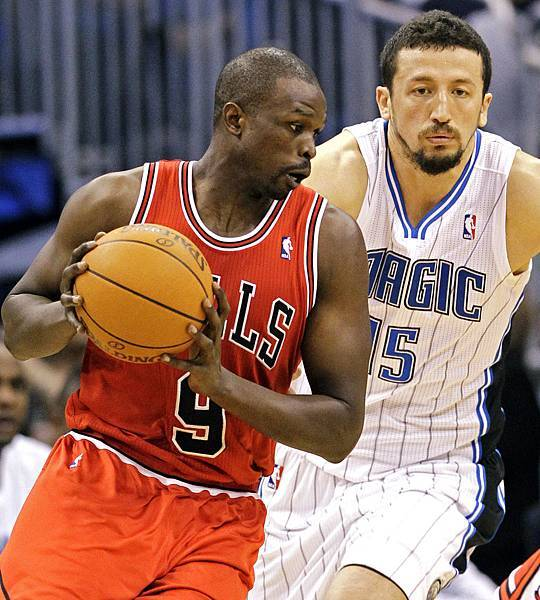 KUSO NBA 2011-12 第2週 (30).jpg