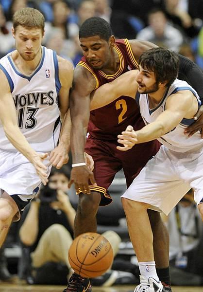 KUSO NBA 2011-12 第2週 (32).jpg