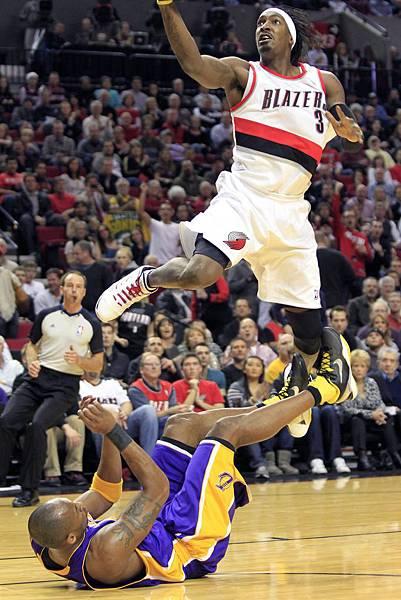 KUSO NBA 2011-12 第2週 (33).jpg
