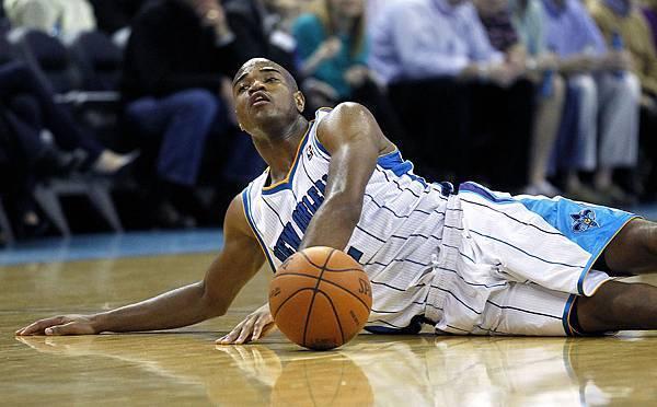 KUSO NBA 2011-12 第2週 (35).jpg