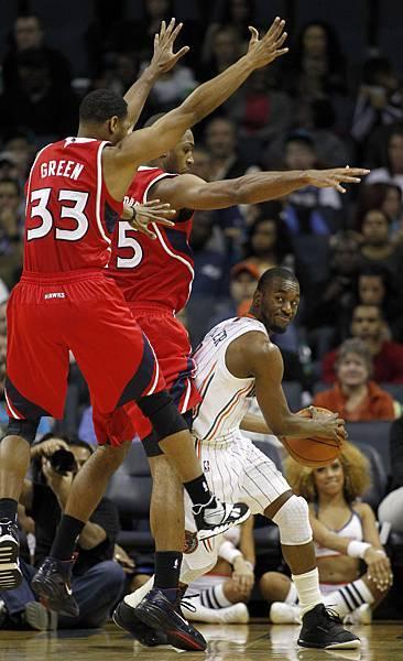 KUSO NBA 2011-12 第2週 (37).jpg