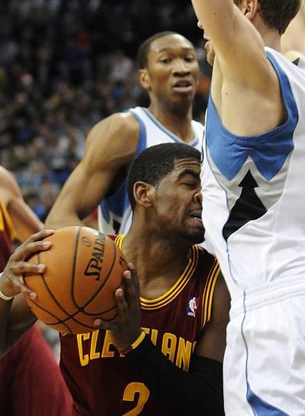 KUSO NBA 2011-12 第2週 (39).jpg
