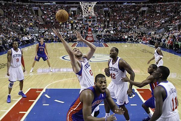 KUSO NBA 2011-12 第2週 (40).jpg