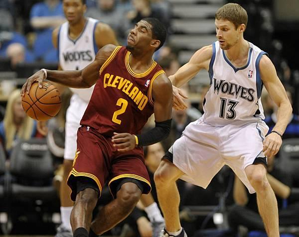 KUSO NBA 2011-12 第2週 (49).jpg