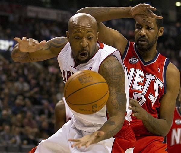 KUSO NBA 2011-12 第2週 (50).jpg