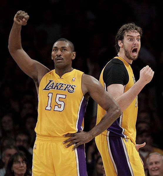 KUSO NBA 2011-12 第2週 (57).jpg