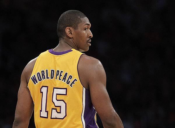 KUSO NBA 2011-12 第2週 (59).jpg