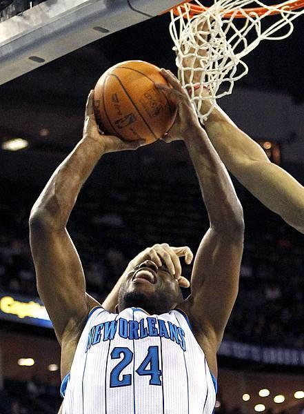 KUSO NBA 2011-12 第2週 (62).jpg