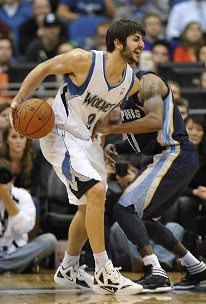 KUSO NBA 2011-12 第2週 (63).jpg