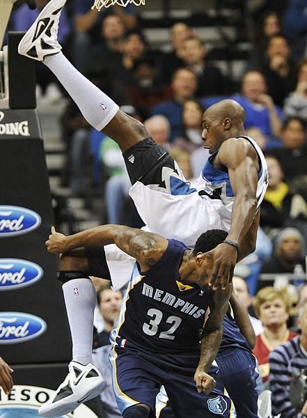 KUSO NBA 2011-12 第2週 (64).jpg