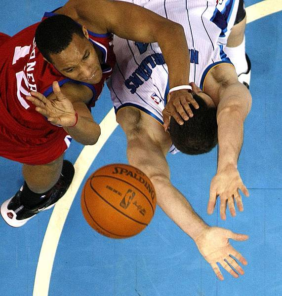 KUSO NBA 2011-12 第2週 (65).jpg