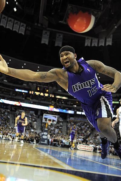 KUSO NBA 2011-12 第2週 (67).jpg