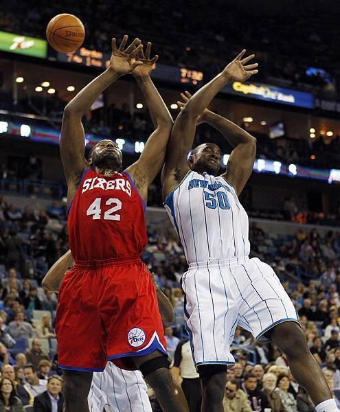 KUSO NBA 2011-12 第2週 (68).jpg