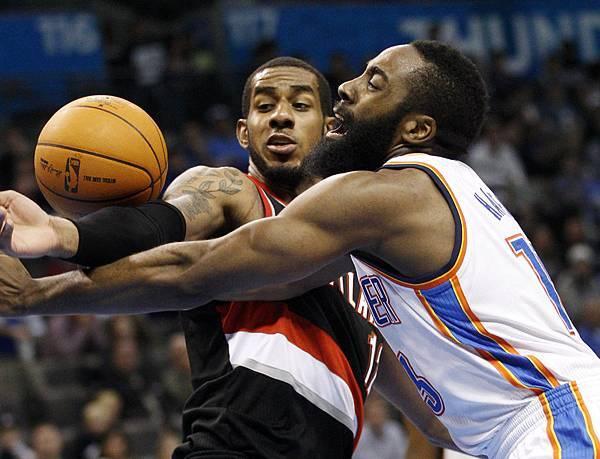 KUSO NBA 2011-12 第2週 (73).jpg