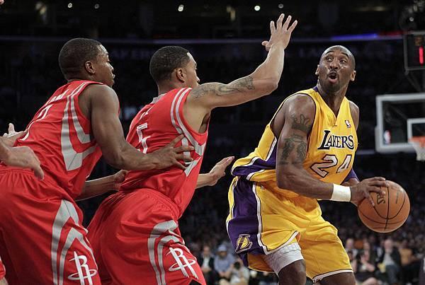 KUSO NBA 2011-12 第2週 (76).jpg