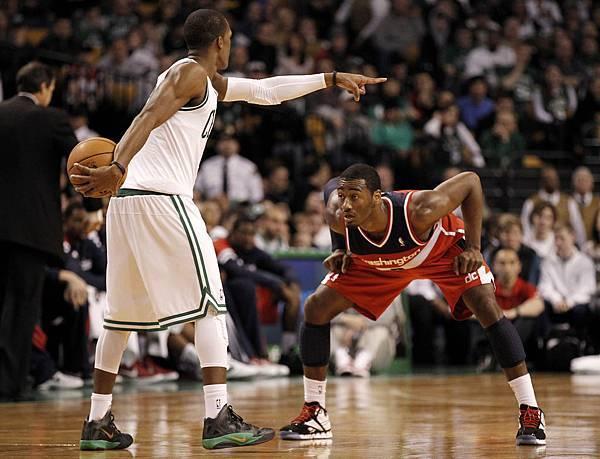 KUSO NBA 2011-12 第2週 (79).jpg