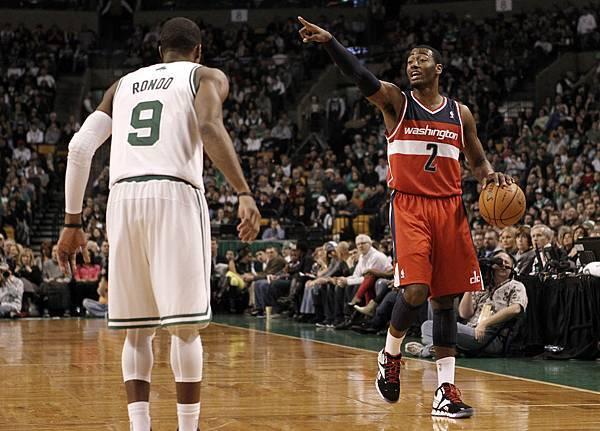 KUSO NBA 2011-12 第2週 (82).jpg