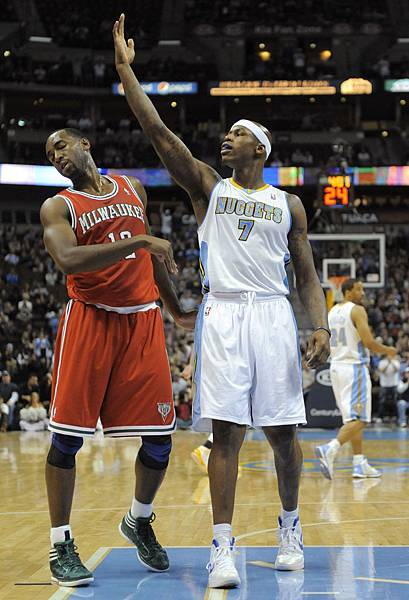 KUSO NBA 2011-12 第2週 (83).jpg