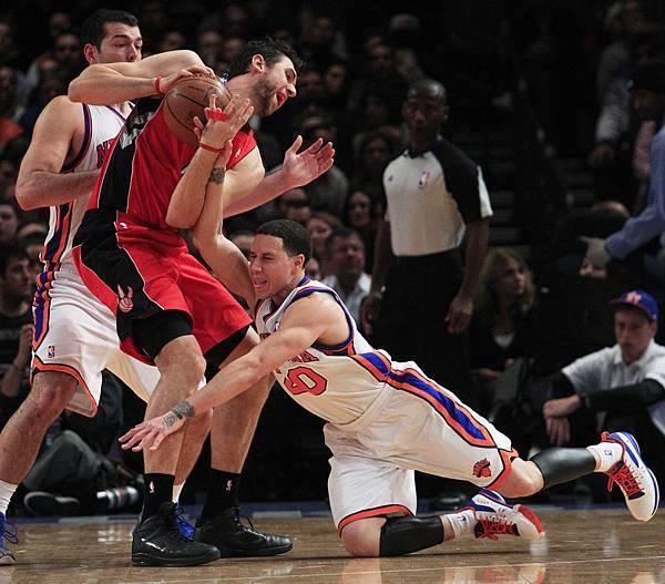 KUSO NBA 2011-12 第2週 (86).jpg