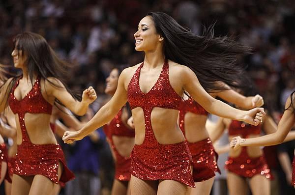 KUSO NBA 2011-12 第2週 (88).jpg