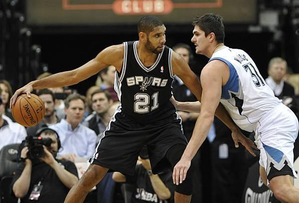 KUSO NBA 2011-12 第2週 (90).jpg