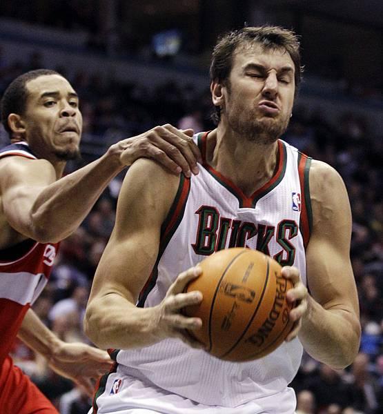 KUSO NBA 2011-12 第1週 (5).jpg