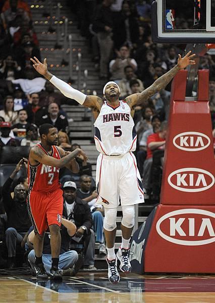 KUSO NBA 2011-12 第1週 (6).jpg