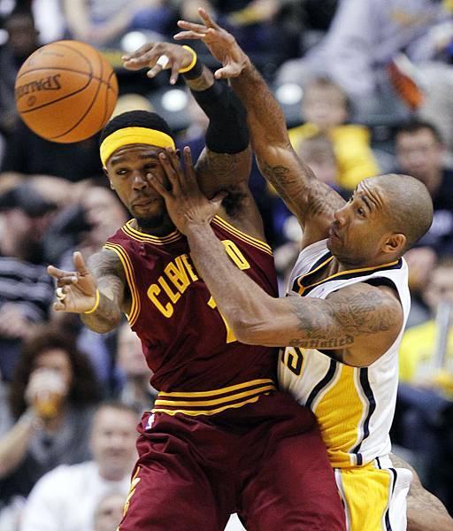KUSO NBA 2011-12 第1週 (7).jpg