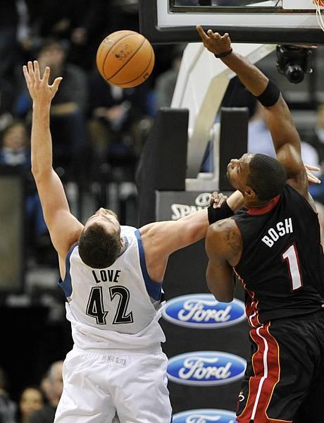 KUSO NBA 2011-12 第1週 (9).jpg