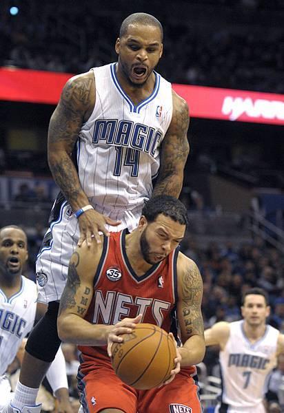 KUSO NBA 2011-12 第1週 (14).jpg
