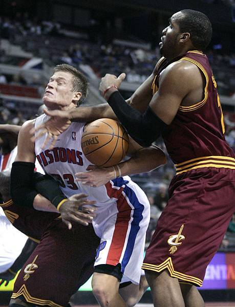 KUSO NBA 2011-12 第1週 (15).jpg