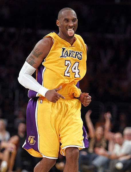 KUSO NBA 2011-12 第1週 (16).jpg