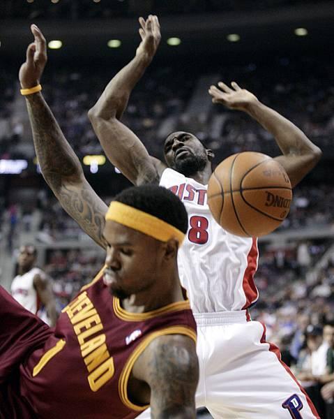 KUSO NBA 2011-12 第1週 (17).jpg