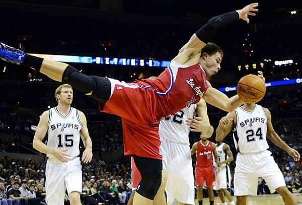 KUSO NBA 2011-12 第1週 (19).jpg