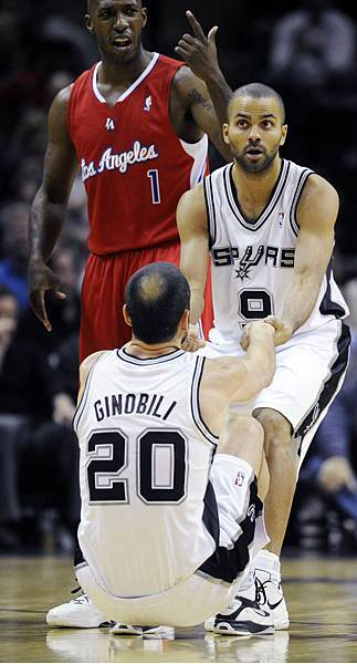 KUSO NBA 2011-12 第1週 (20).jpg