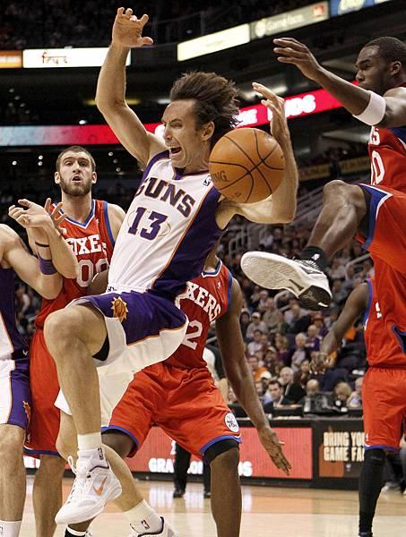 KUSO NBA 2011-12 第1週 (21).jpg