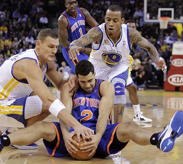 KUSO NBA 2011-12 第1週 (22).jpg