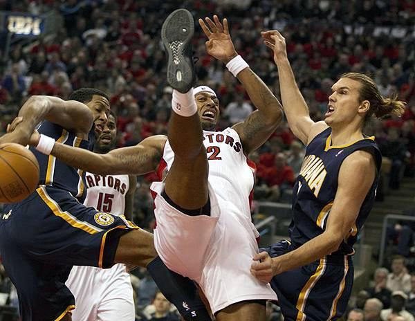 KUSO NBA 2011-12 第1週 (23).jpg