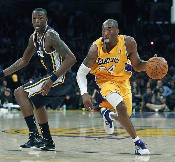 KUSO NBA 2011-12 第1週 (25).jpg