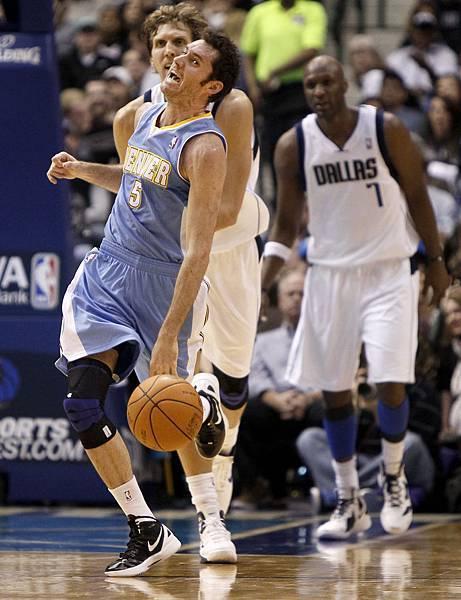 KUSO NBA 2011-12 第1週 (29).jpg