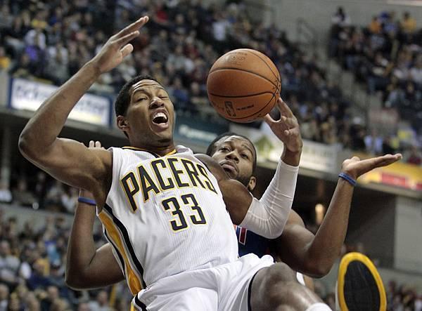 KUSO NBA 2011-12 第1週 (32).jpg