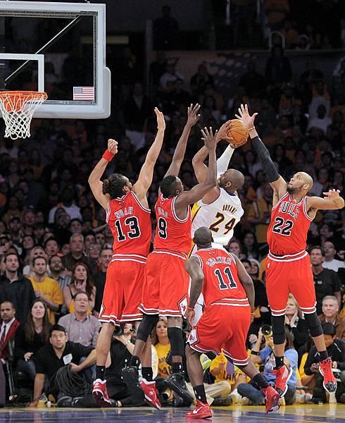 KUSO NBA 2011-12 第1週 (33).jpg
