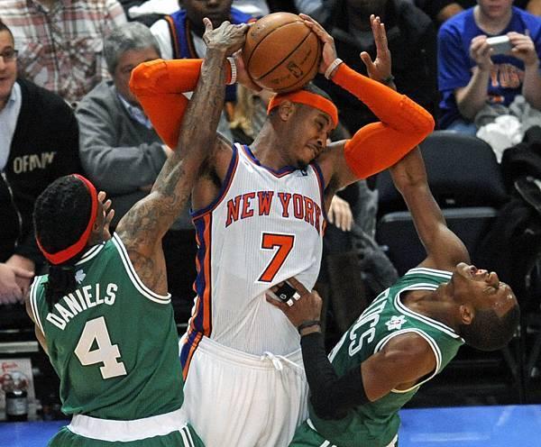 KUSO NBA 2011-12 第1週 (34).jpg