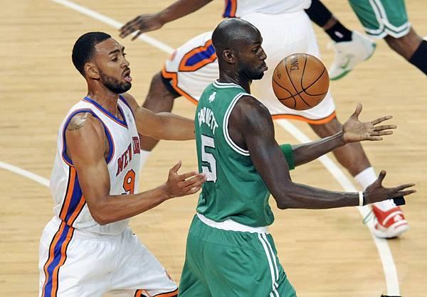 KUSO NBA 2011-12 第1週 (37).jpg