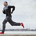 Derrick-Rose-adidas-ClimaCool-Seduction-Photo-2