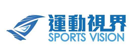 運動視界logo