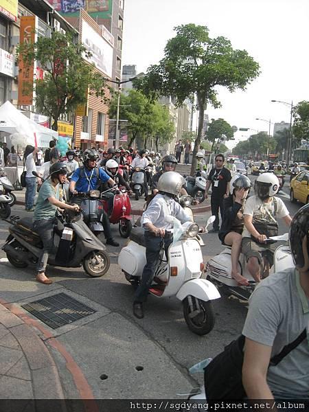 Vespa 傳統大遊行 (5).JPG